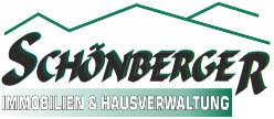 logo-immobilien-schönberger-hausverwaltung-cham