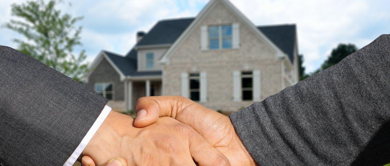 Permalink auf:Immobilie Kaufen