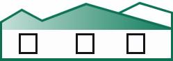 logo-immobilien-schoenberger-hausverwaltung-cham