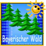 webdesign-cham-straubing-regensburg-schwandorf